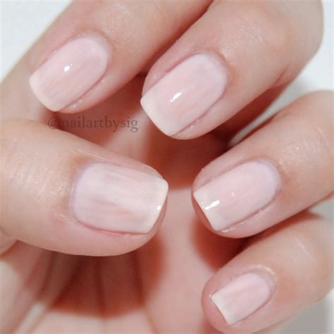 Professional Nail by 4 Professional Nail Ideas For A By Sig