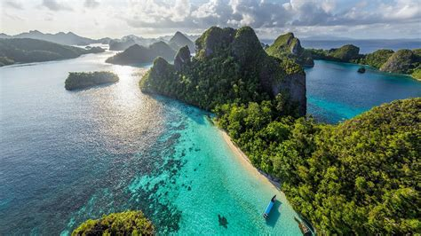 Nature Indonesia indon 233 sie paysage voyages cartes