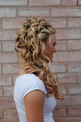 beauty pageant hairstyles for women with a side bun beauty pageant hairstyles