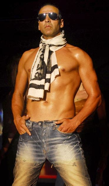 bollywood heros body  year     salman khan
