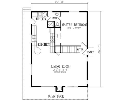 floor plans with in suite in suite architecture house