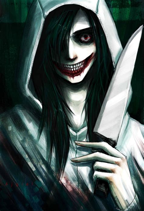 imagenes reales de jeff jeff the killer gedicht deutsches creepypasta wiki
