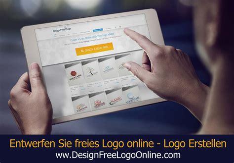 tattoo entwerfen online kostenlos faq deutsch wie kann man ein logo kostenlos erstellen