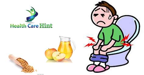 how to help a with diarrhea how to cure diarrhea at home