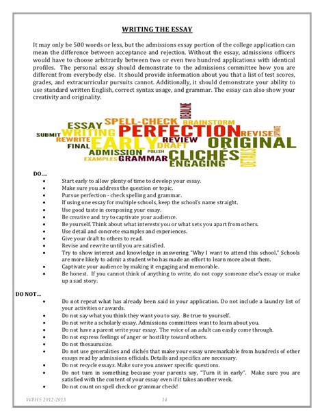 college level thesis statement writing an essay at college level persuasive essay for sale