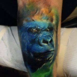 watercolor tattoo eugene 25 best portland artists top shops studios