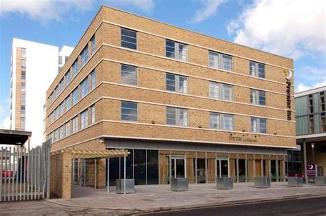 premier inn greenwich premier inn greenwich hotel updated 2017 reviews