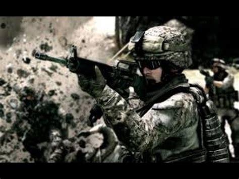 film ninja en guerre film de guerre entier en francais 2015 film de guerre ww2