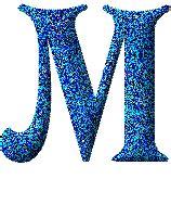 lettere gif glitter gif glitetrate immagini glitter tantissimi