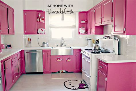 hello kitty kitchen appliances top 28 hello house appliances 10 cute hello kitty