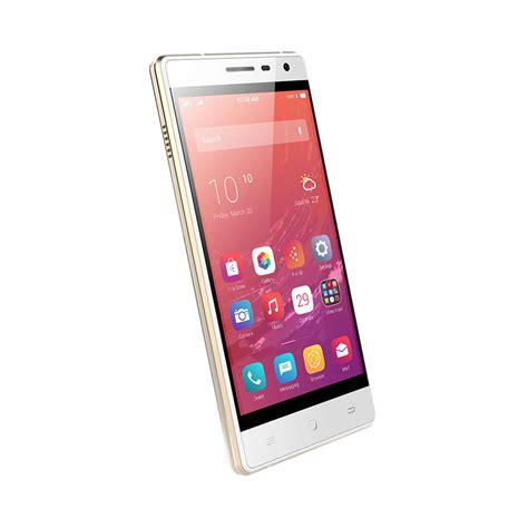 Handphone Polytron G 2100 jual polytron smartphone zap6 4g502 5 inch 2gb ram