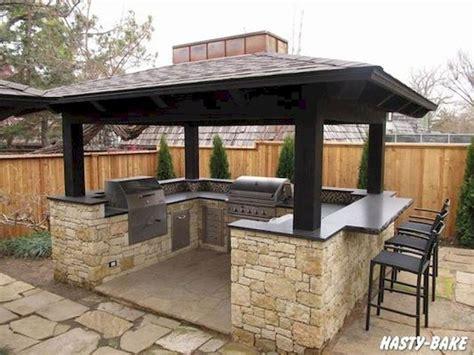 outdoor kitchen ideas on a budget best 25 outdoor island ideas on kitchen