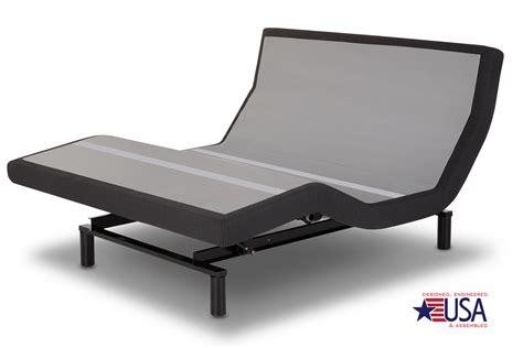 adjustable bed base only adjustable bed mattress only adjustable bed base only