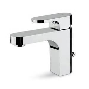 newform x light 64010 21 mitigeur pour lavabo encastr 233 chrome