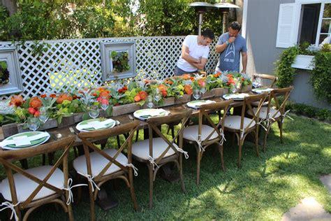 Outdoor Garden by Plan An Outdoor Garden Laurenkellydesigns