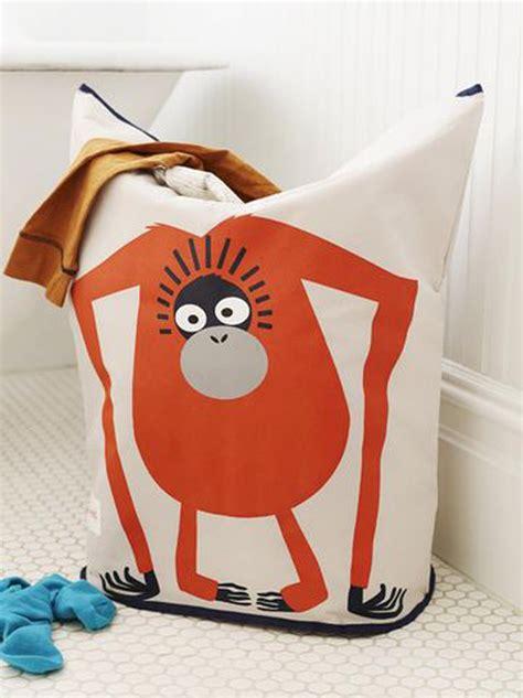 Tempat Tusuk Gigi Motif Teratai Cotton Buds cara mudah buat kamar mandi ramah anak properti liputan6
