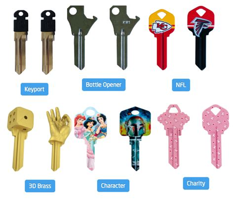design home app keys you can get your keyport 2 0 blades pre cut and mailed to