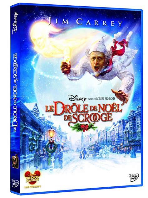 film disney noel 2014 le dr 244 le de no 235 l de scrooge disney cin 233 sanctuary