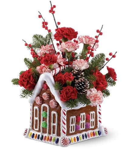 christmas centerpieces designs floral centerpieces for