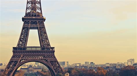 wallpaper hd 1920x1080 paris eiffel tower wallpapers images photos pictures backgrounds