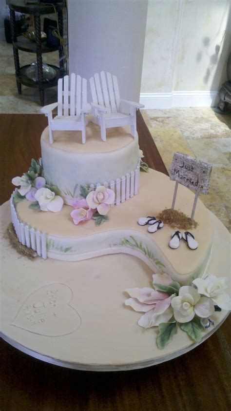 how to make a chair with fondant woodworking projects plans
