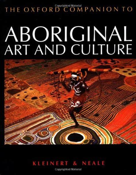 aboriginal picture books map of australia