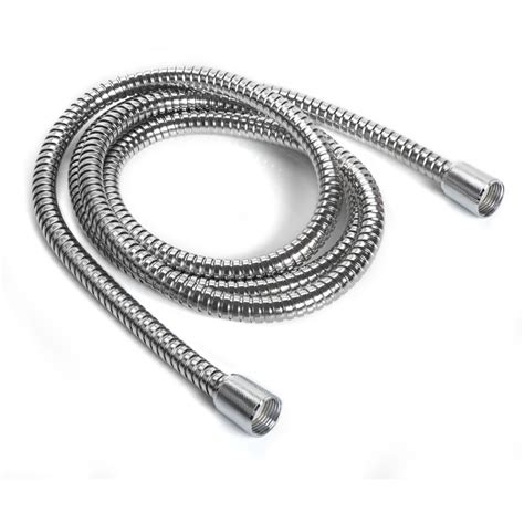 Shower Hose by Related Keywords Suggestions For Shower Hose