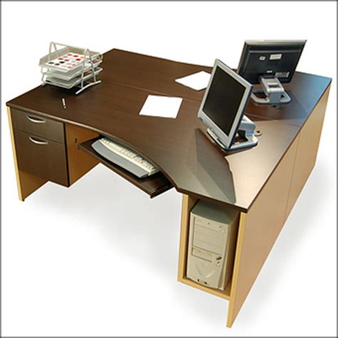 goodman s office furniture goodman johnson office furniture toronto iof casegoods 0