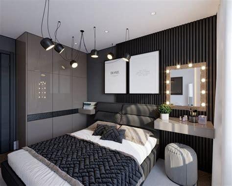 como decorar mi cuarto si es muy pequeño como pintar una casa pequea elegant casa with como pintar