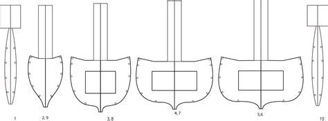 viking boat plans viking boat plans jake sparling