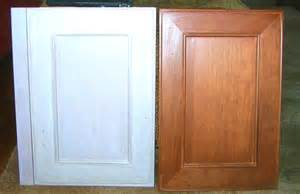 kitchen cabinet door refinishing furniture refinishing morin s fine furniture refinishing and morin the painter auburn maine