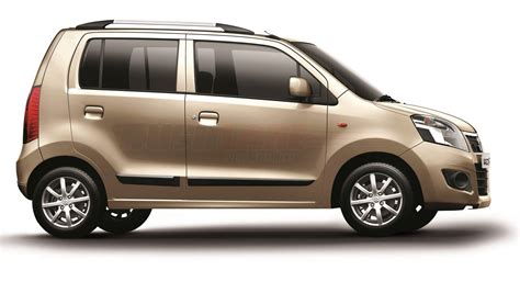 Maruthi Suzuki Maruti Suzuki Small Car Revenue Shrinks As Trend Changes