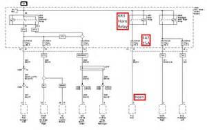vauxhall astra j wiring diagram astra vauxhall free