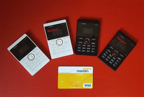 Hp Blackberry Mini jual high quality new ultra slim mini hp gsm handphone