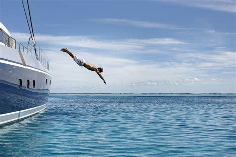 catamaran quintessential luxurious quintessential catamaran by yachting developments 7