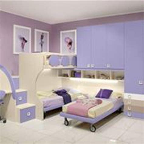 stanze da letto bellissime camere per ragazze camerette moderne