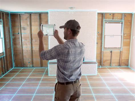app to measure room this new measure app is for who obsess the tiny details in