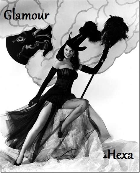 classic hollywood witches ny medlem allm 228 nt h 228 xor ifokus