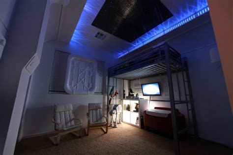 star wars bedroom ideas star wars room family pinterest
