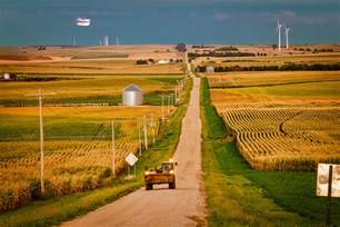 Of Ne 25 Jaw Dropping Photos Of Nebraska Scenery
