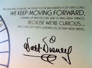 Keep moving forward quote disney images amp pictures becuo