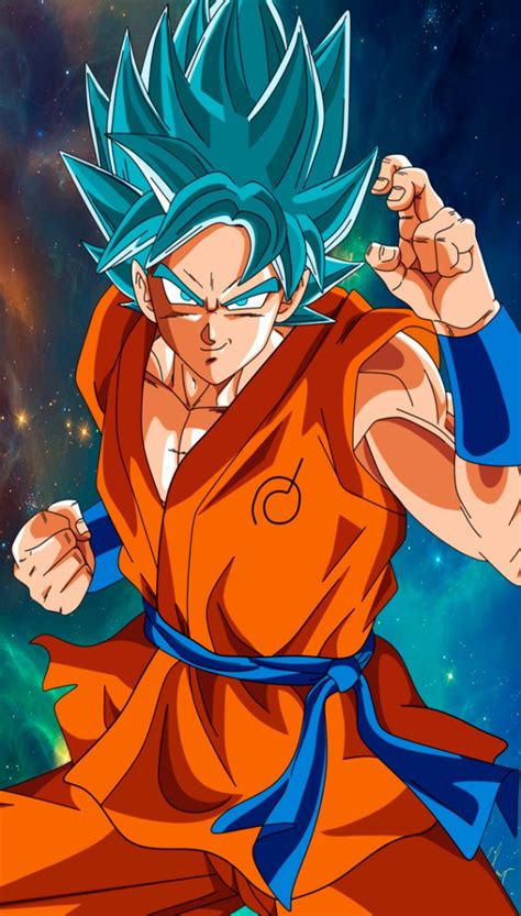 dragon ball super wallpaper for iphone 45 hd dragon ball super wallpapers for iphone