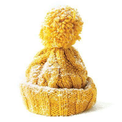 Winter Yellow teki en iyi 275 yellow winter g 246 r 252 nt 252 leri sar箟