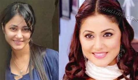 bina makeup ki heroine ki photos tv actress without makeup tv actress pinterest