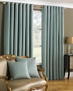Matalan Living Room Curtains 1000 Ideas About Turquoise Curtains On Aqua
