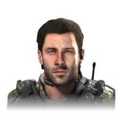 david quot section quot call of duty wiki fandom powered