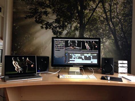 how to lock macbook pro retina to desk macbook pro retina setup avid community