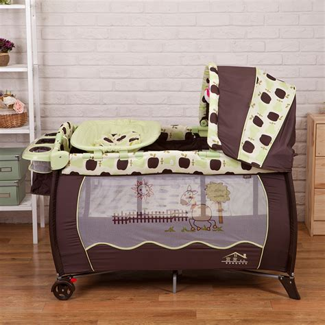 Riposo The Eco Friendly Foldable Cot by Aliexpress Buy Sell Eco Friendly Multifunctional