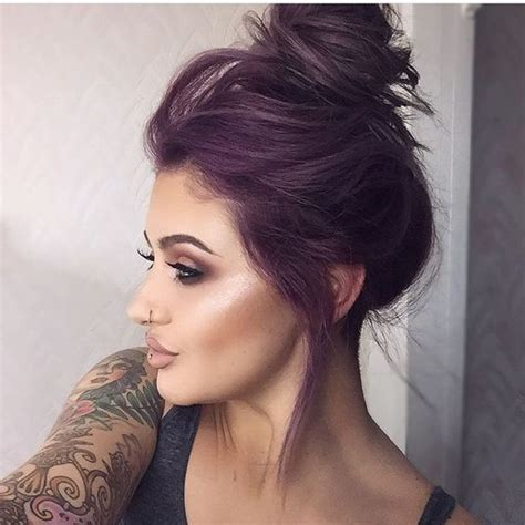 summer hair colors for skin 10 trendy hair colors for summer 2017 to keep you cool