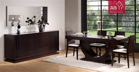 pacos de ferreira muebles salon salon comedor alb